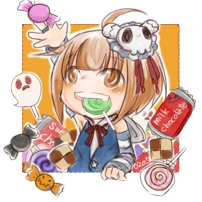 お菓子ICK.png