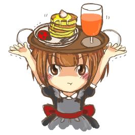 ホットケーキセット帽.png