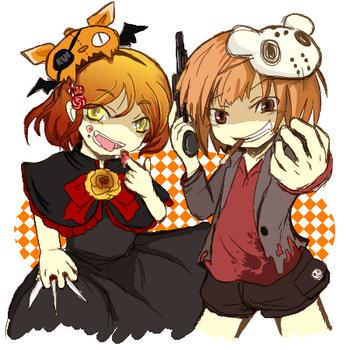 イーリスちゃんとhalloween!(文字なし).png