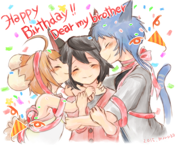 happy birthday maru!2015.png